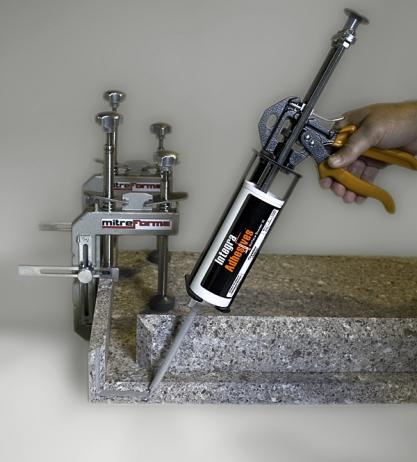 M quinas cortadoras pulidoras trituradoras para m rmol for Con que se limpia el marmol manchado